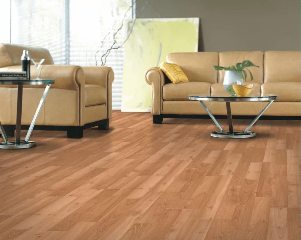 sàn gỗ quick step bỉ chất lượng