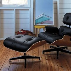 Herman Miller Chair Sale Wedding Covers Hire Hertfordshire Design Within Reach Eames Insidehook A Bunch Of Chairs Are On Which Happens Approximately Never