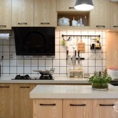 Kitchen Aid Dishwashers Mohawk Rugs 让洗碗机清洁力max的好帮手 解放全家人的双手全靠它 极果 解放全家人的双手