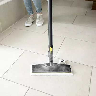 nettoyer efficace avec les nettoyeurs a