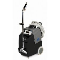 Dominator 13 Commercial Portable Carpet Extractor, 13 gal ...