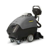 Commercial Carpet Extractor Brands | Review Home Co