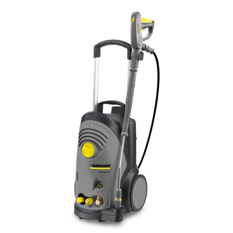 High Pressure Washer Hd 6 15 C
