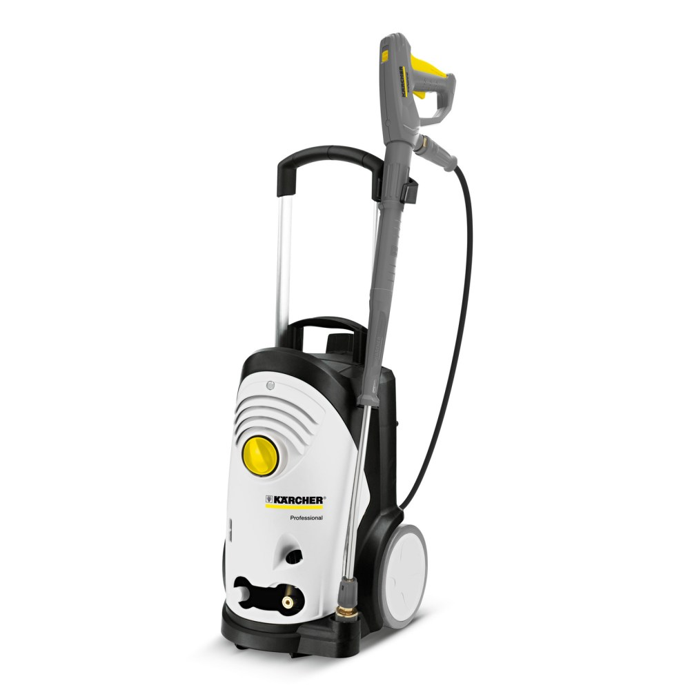 medium resolution of commercial cold water pressure washer hd special class