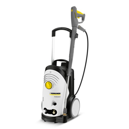small resolution of commercial cold water pressure washer hd special class