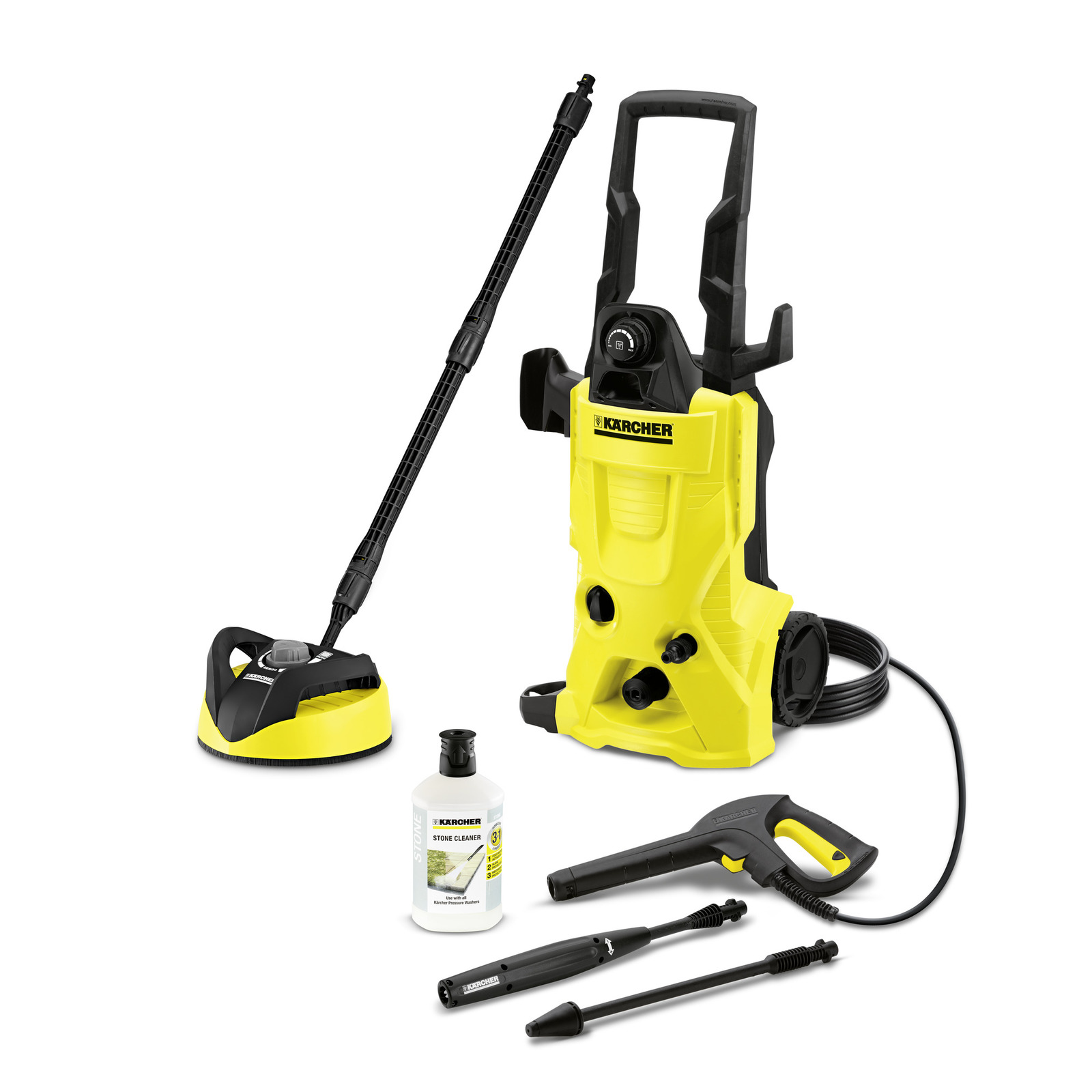 hight resolution of pressure washer k4 home