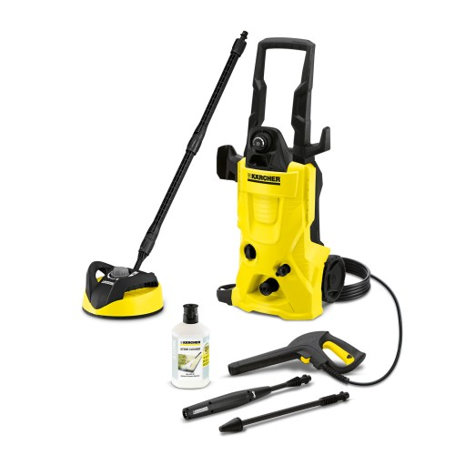 small resolution of pressure washer k4 home