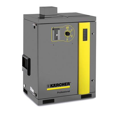 karcher nettoyeur haute pression en libre service sb wash 50 10 f ws