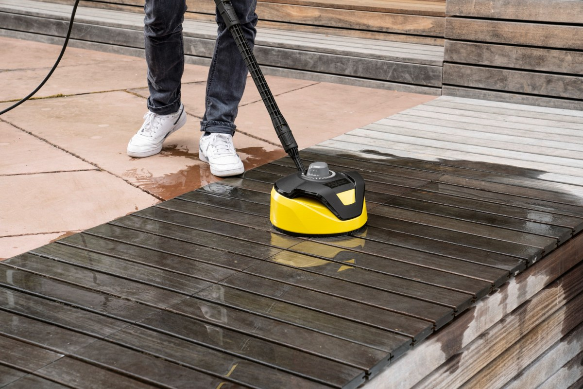 Karcher-K5-Premium-Electric-Power-Pressure-Washer-Reviews