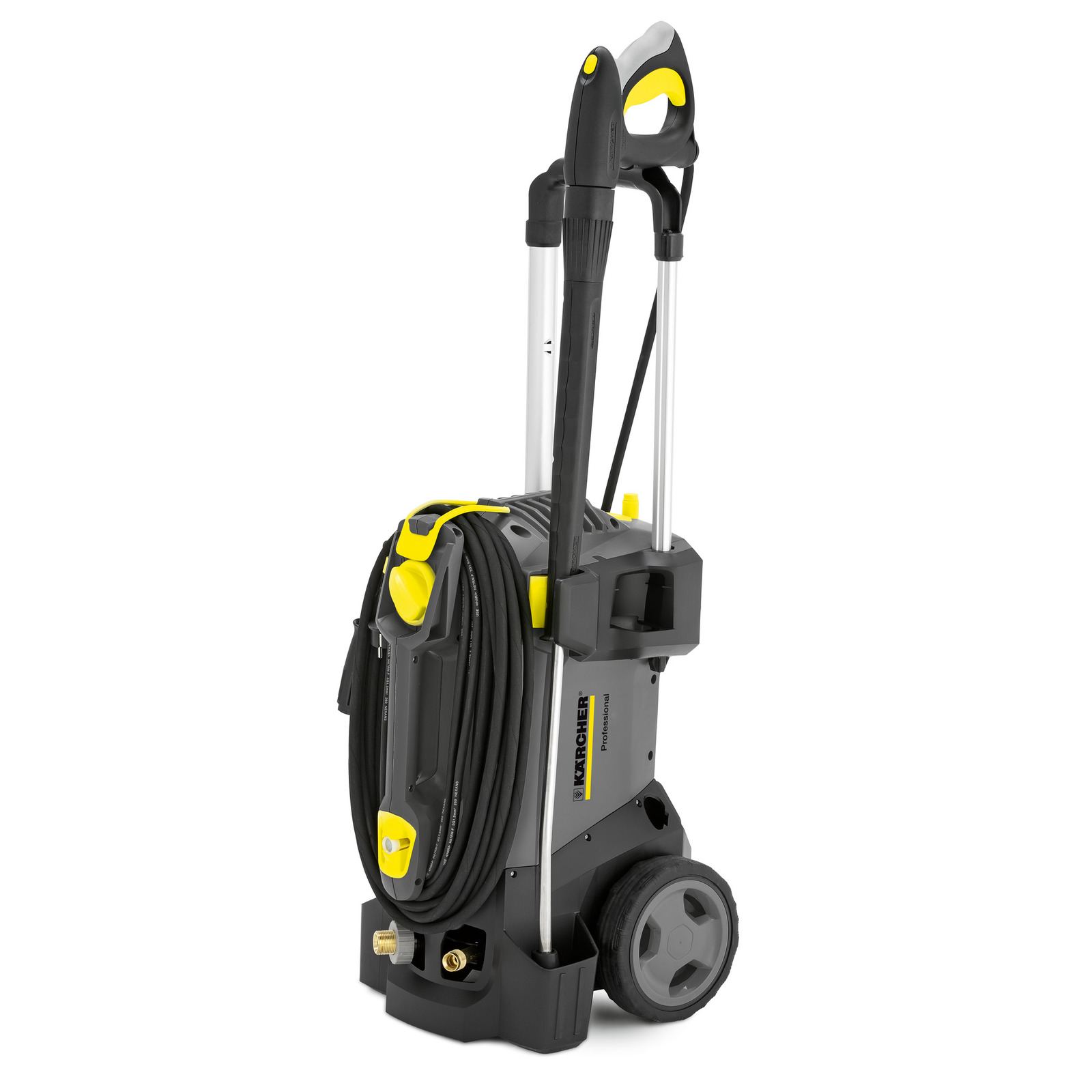 hight resolution of high pressure washer hd 5 15 c
