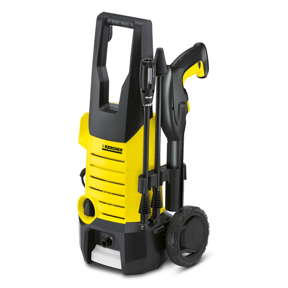 medium resolution of high pressure washer k 2 360