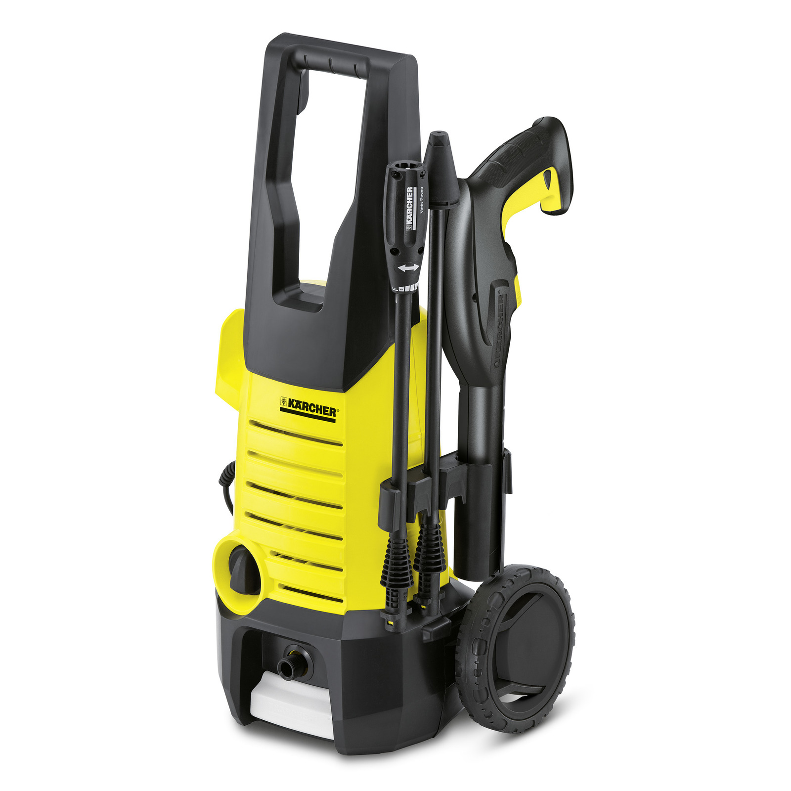 hight resolution of high pressure washer k 2 360