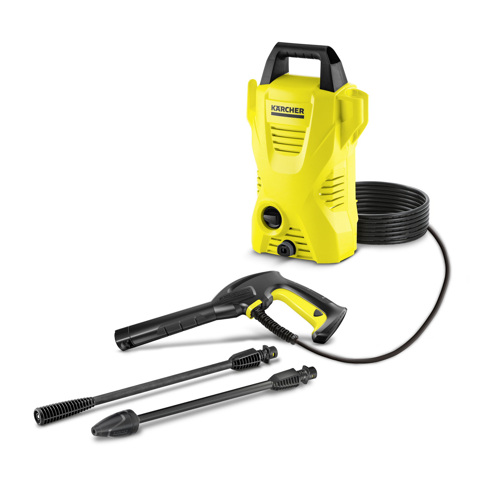 hight resolution of high pressure washer k 2 compact