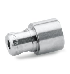 k rcher power nozzle 40 spray angle order number 2 113 003 0 [ 1600 x 1600 Pixel ]