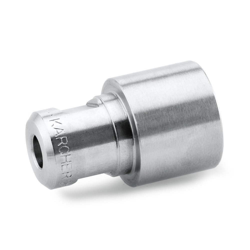 medium resolution of k rcher power nozzle 40 spray angle order number 2 113 003 0