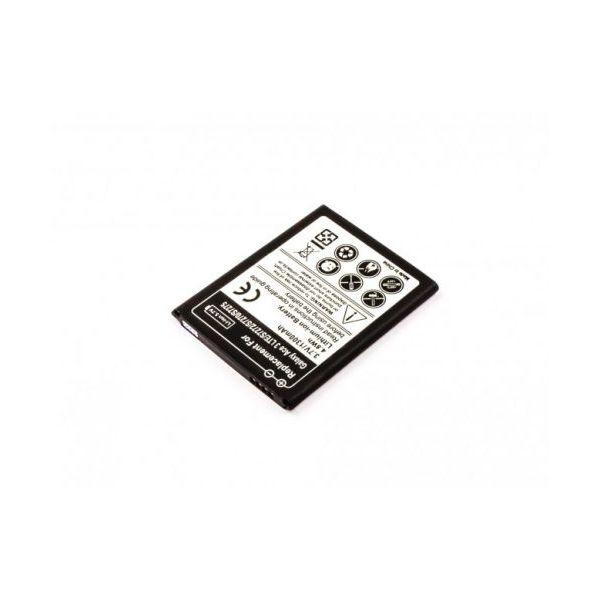Energy Plus Bateria para Samsung Galaxy Ace 3 S7275