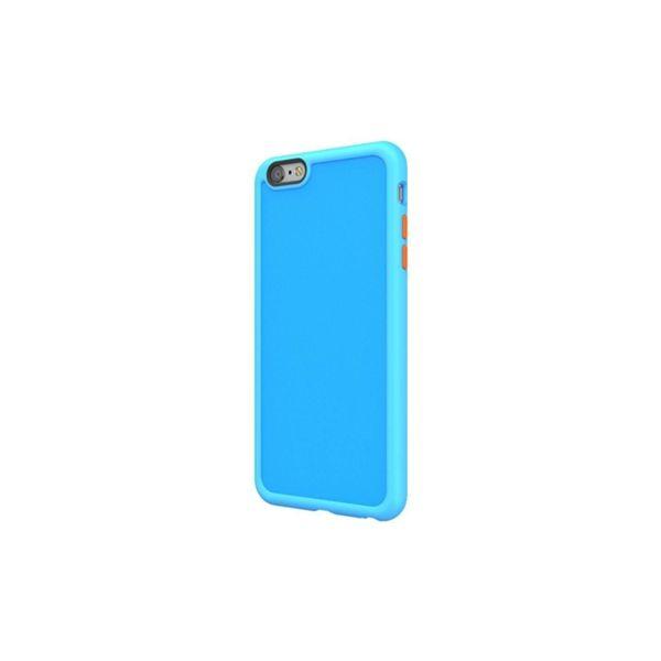 Moshi Capa Switcheasy Aero para Apple iPhone 6/6S Plus Blue - Compara preços