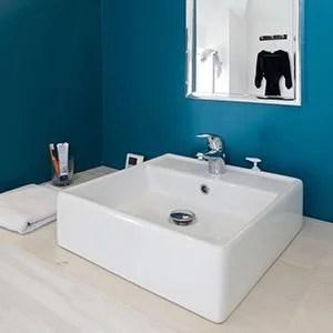 p tbinspi lavabo vasque et plan vasque pour salle de bains