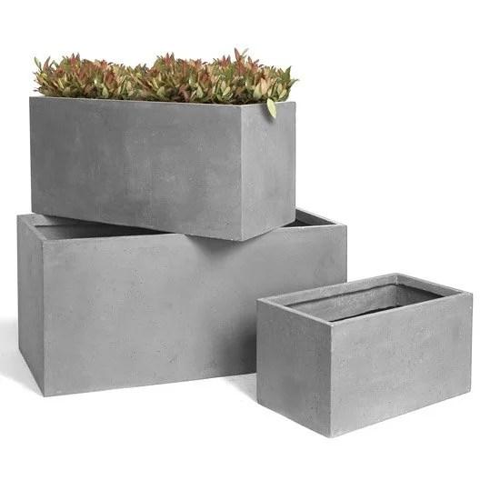 Pot A Reserve D Eau Leroy Merlin