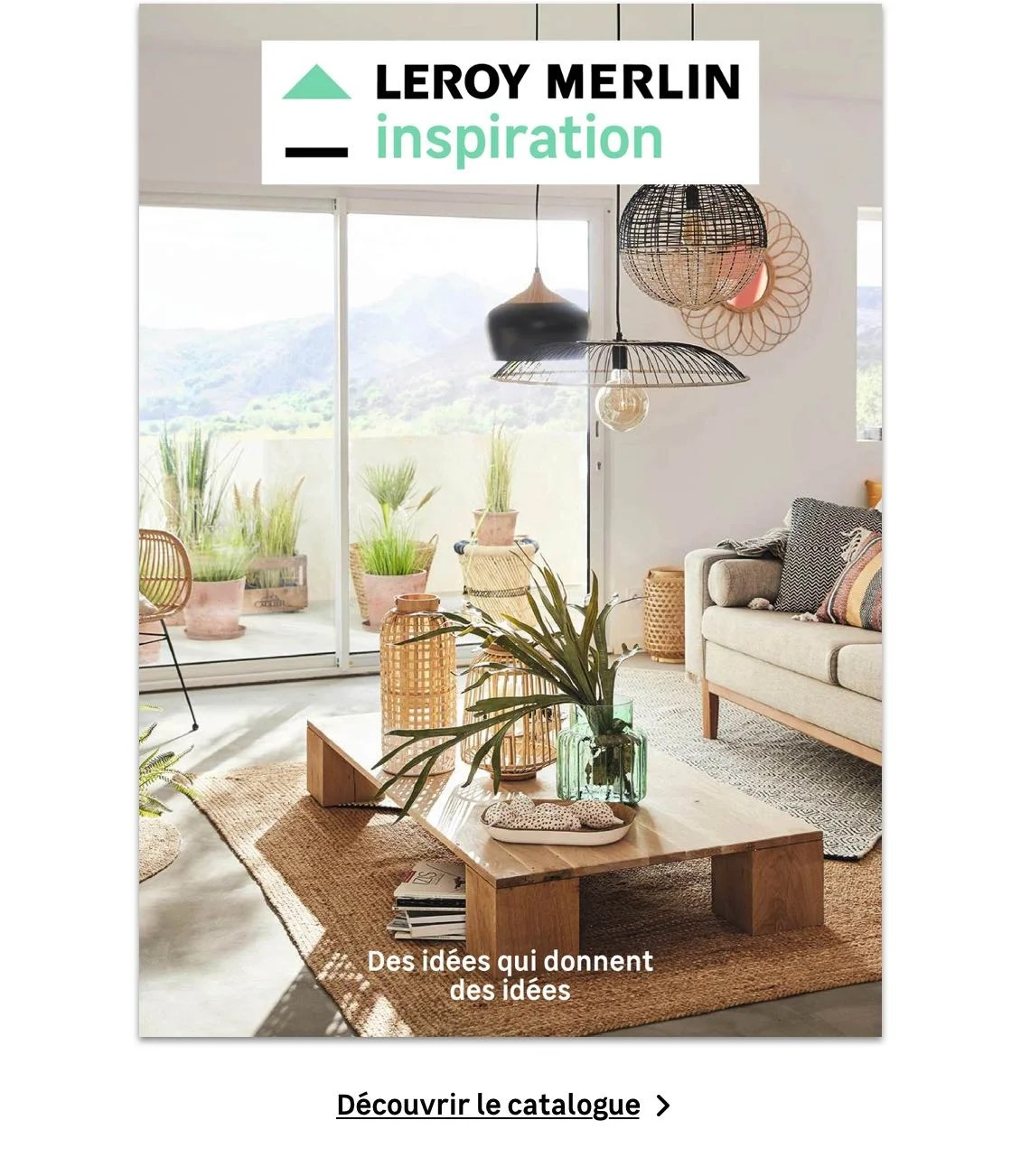 Catalogue Carrelage Leroy Merlin Pdf Venus Et Judes