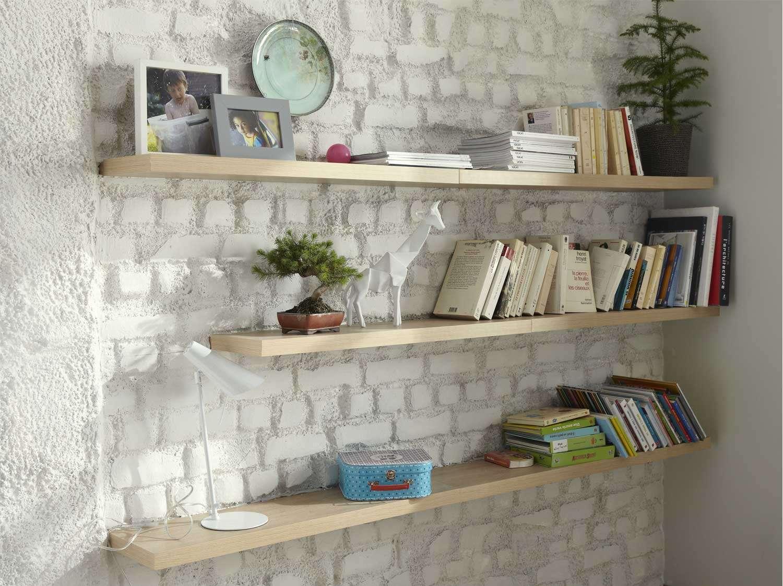 bricorama cuisine meuble