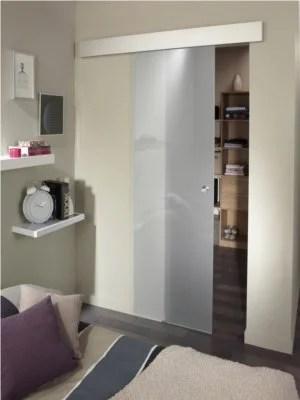 meuble haut cuisine vitre opaque