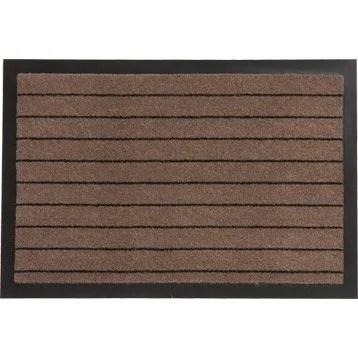 tapis gris shaggy love x cm leroy merlin tapis anti vibration leroy merlin gypsysbarmiami com