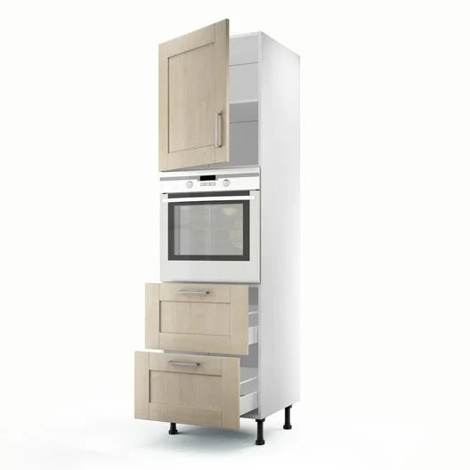 meuble cuisine ikea profondeur 40