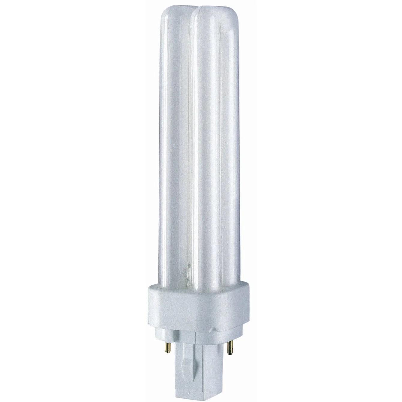 Ampoule 32v 18w Leroy Merlin