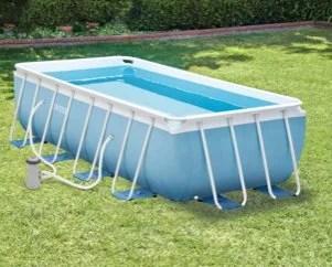nos solutions pour votre projet piscine