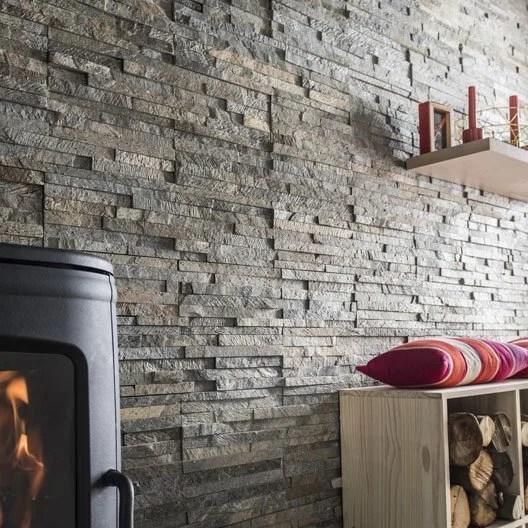 plaquette de parement adhesive leroy merlin aliexpress. Black Bedroom Furniture Sets. Home Design Ideas