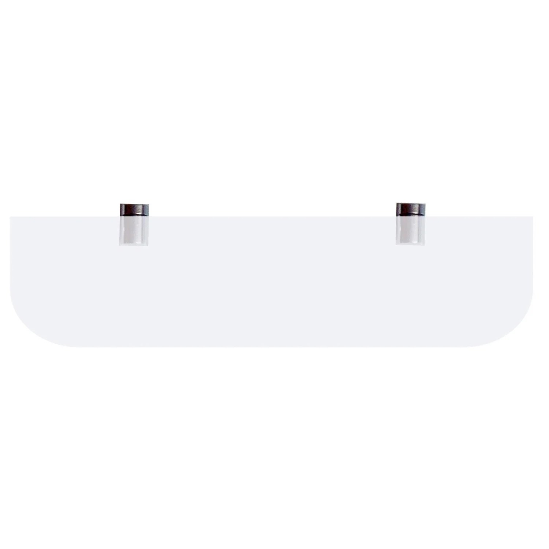 Tablette En Verre Salle De Bain Leroy Merlin Bright Shadow Online