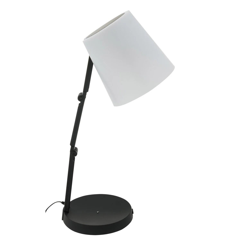 Leroy Merlin Lampe Frontale Bache Pour Serre Leroy Merlin Bache