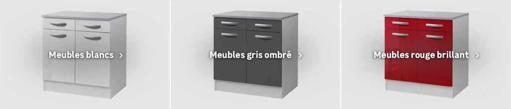 Leroy Merlin Petit Meuble Rangement Venus Et Judes
