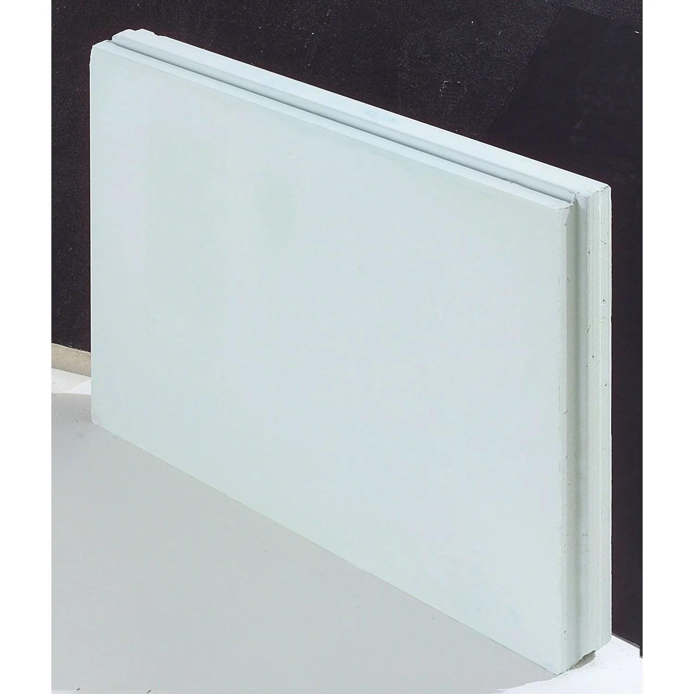 trappe de visite plafond leroy merlin carrelage sol et. Black Bedroom Furniture Sets. Home Design Ideas