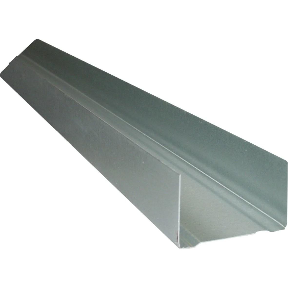 couper rail placo comment poser une porte coulissante galandage. Black Bedroom Furniture Sets. Home Design Ideas