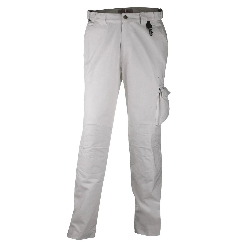 Pantalon Travail Leroy Merlin Pantalon De Travail Brico Depot