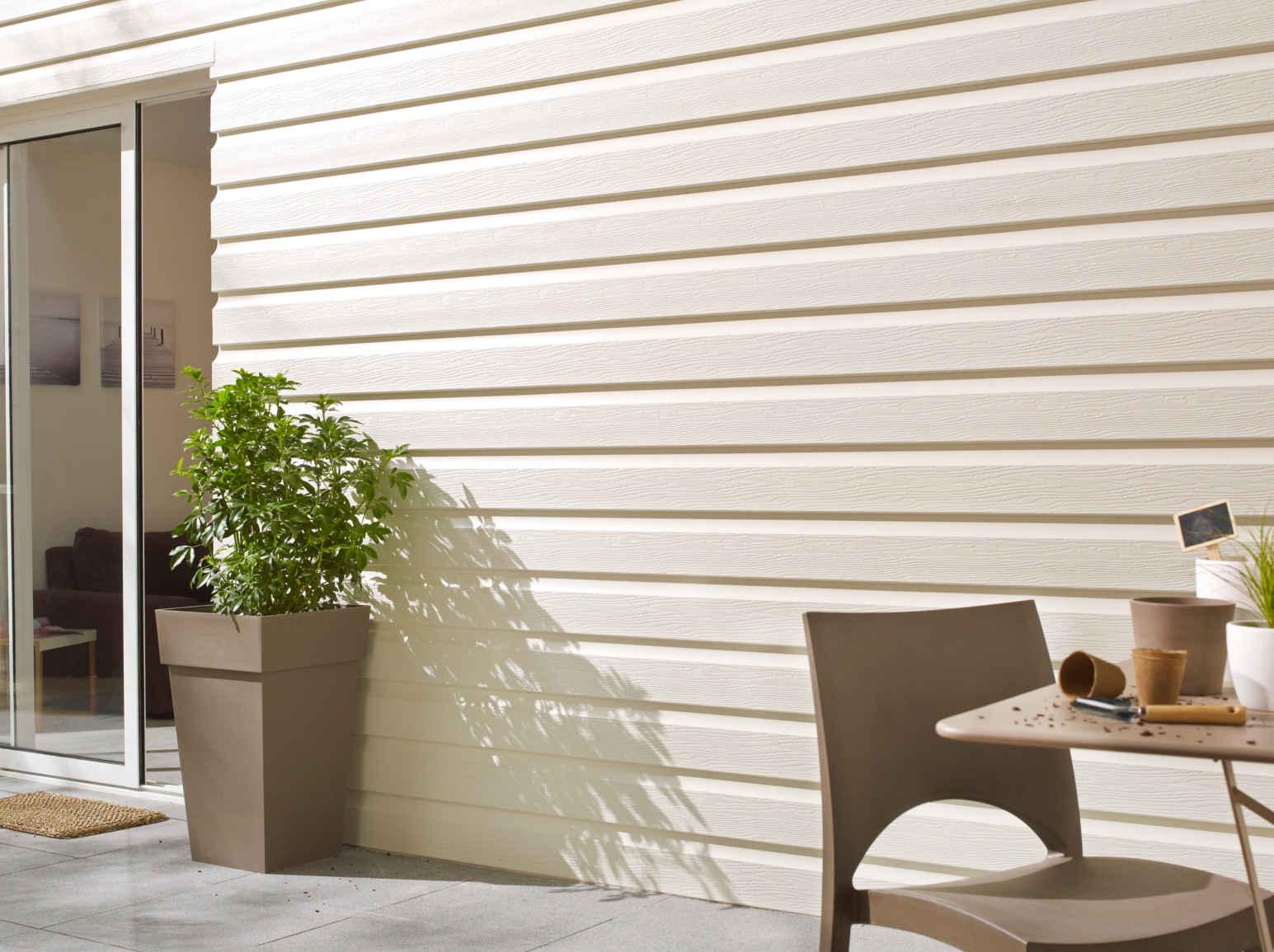 lasure blanche leroy merlin plan de travail stratifi new vintage wood mat l 315 x p. Black Bedroom Furniture Sets. Home Design Ideas