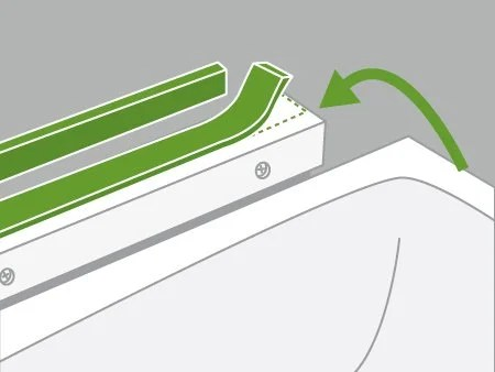 Comment Installer Une Baignoire Balno Leroy Merlin
