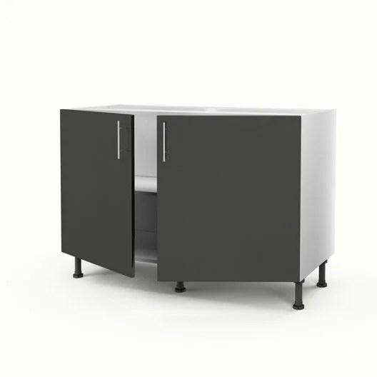 meuble cuisine bas 60 cm