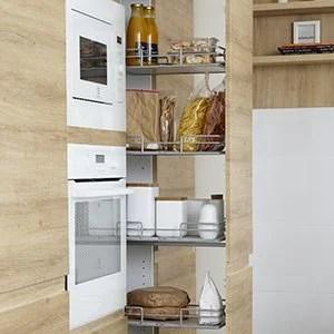 cuisine aménagée pas cher et facile