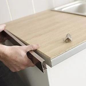 hotte de cuisine largeur 80 cm