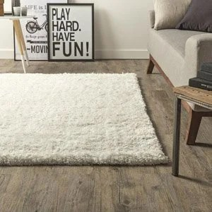 tapis de decoration