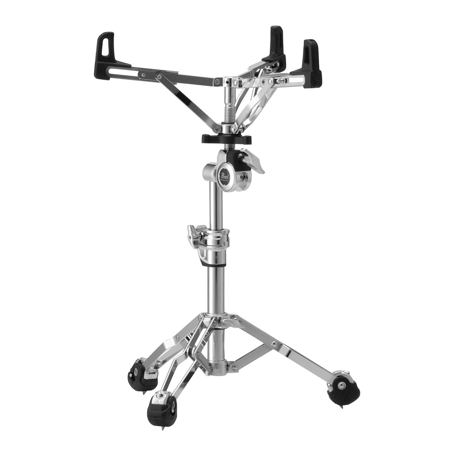 Pearl S Heavy Duty Double Braced Snare Stand S