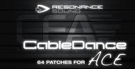 Cover cfa sound cabledance 1000x512