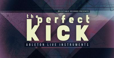 The Perfect Kick