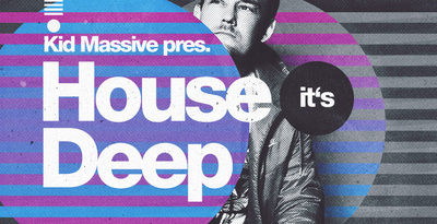 House Its Deep