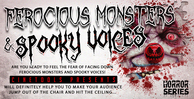 Ct fmsv cinematic voices monsters sfx 1000x512
