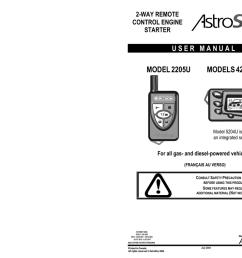 astroflex wiring diagram [ 1024 x 791 Pixel ]