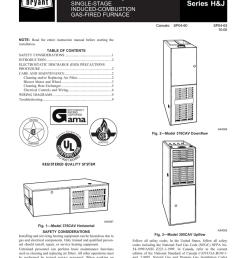 bryant 395cav wiring diagram 28 wiring diagram images bryant thermostat wiring diagram bryant ac wiring diagrams [ 791 x 1024 Pixel ]